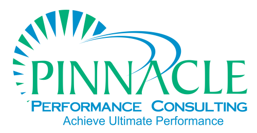 Pinnacle Performance Consulting